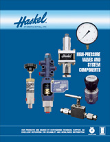 haskel_high_pressure_valves.jpg