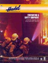 haskel_fire_fighting_applications.jpg